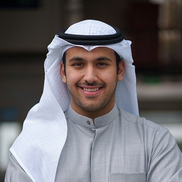 Yousef Almelhem