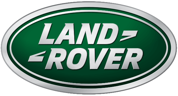 marque-landrover.png