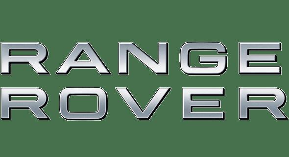 marque-rangerover.png