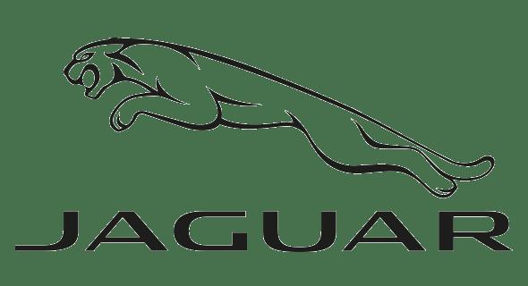 marque-jaguar.png