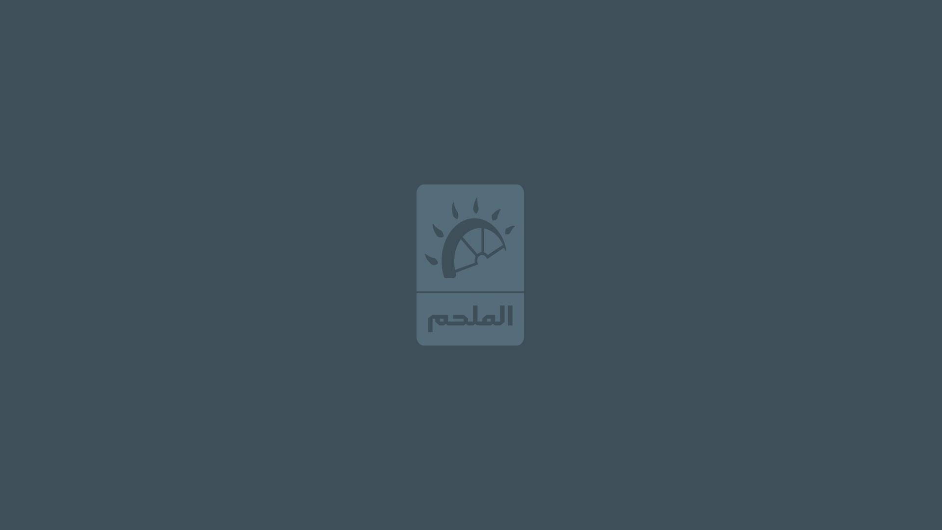 placeholder-1920x1080.jpg